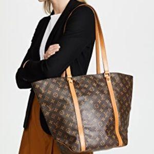 💎✨HUGE!✨💎 Shoulder tote bag